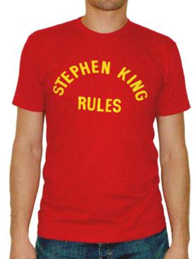 Stephen-king-rules-shirt-lg