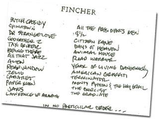 Fincher_list